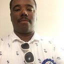 Mario Smith - @ceodirtynawlins - Twitter