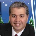 Adam Rodriguez for State Rep. - @AdamForPA - Twitter