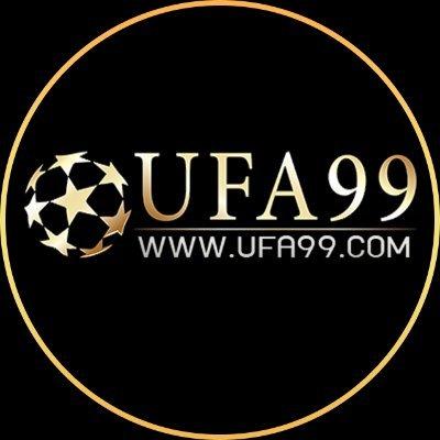 UFA99 นั้นดีอย่างไร  ทำไมใครๆ ก็พูดถึงกันเป็นส่วนมาก