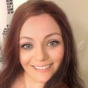 Kristy Carpenter - @Travelchick2009 - Twitter