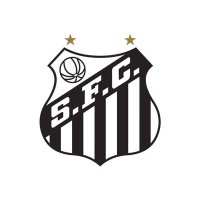 Santos Futebol Clube ( @SantosFC ) Twitter Profile