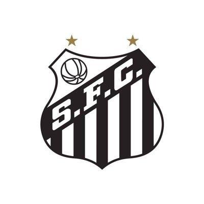 SantosFC periscope profile