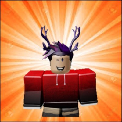 Robloxhighschool Tagged Tweets And Download Twitter Mp4 Roblox Galaxy At Robloxgalaxy7 Twitter