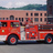 Wes Rogers - bfd227