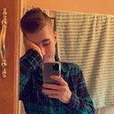 Jonathan Crawford - @J_Crawford20 - Twitter