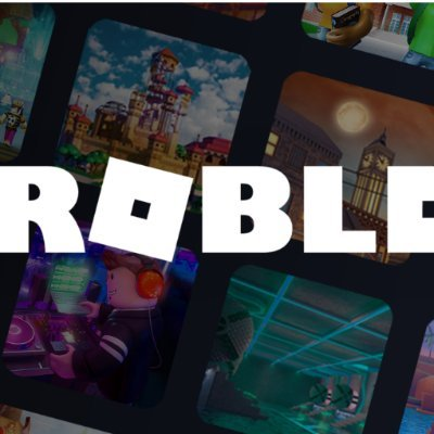 Roblox Music Codes 2020 On Twitter Soul Knight Codes 101 New W Free Gems 2020 Https T Co Gb7wvwx6yr Soulknightcodes Soulknightcodes2020