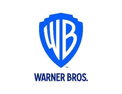 ワーナー ブラザース ジャパン 採用 (@WarnerJapan_HR) | Twitter