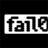 fail0verflow