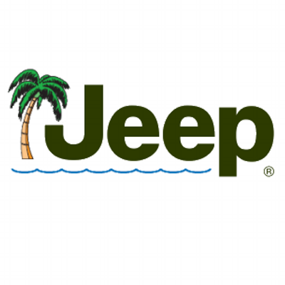 Neuwirth Motors Wilmingtonjeep Twitter