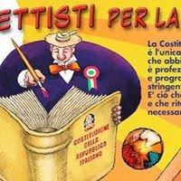 Vignettisti per la Costituzione🇮🇹 ( @vignettisti ) Twitter Profile