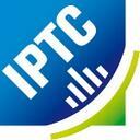 Iptc sv gradient 150x150 reasonably small