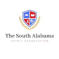 The South Alabama Spirit Association (@usa_southspirit) Twitter profile photo