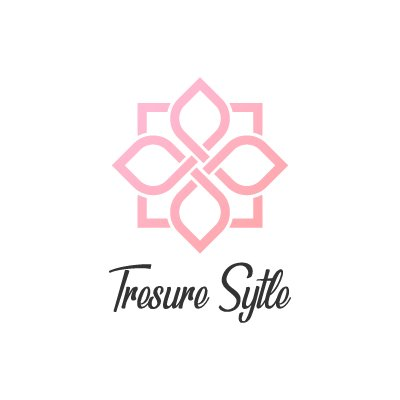 Tresure Style