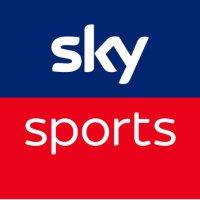 Sky Sports (@SkySports) Twitter profile photo