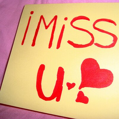 I Miss U Quotes On Twitter If Home Is Where The Heart Is Then