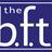 The Big Fortified Tasting (b.f.t.)