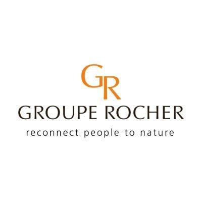@GroupeRocher