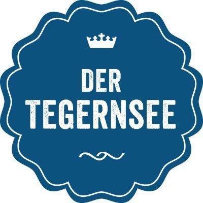 @der_tegernsee