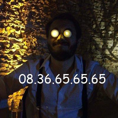chief élan mask officer