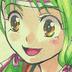 nino_j_a