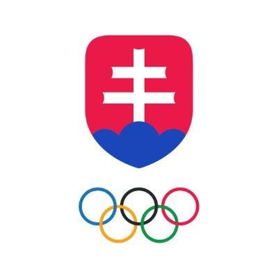 @olympijskytim