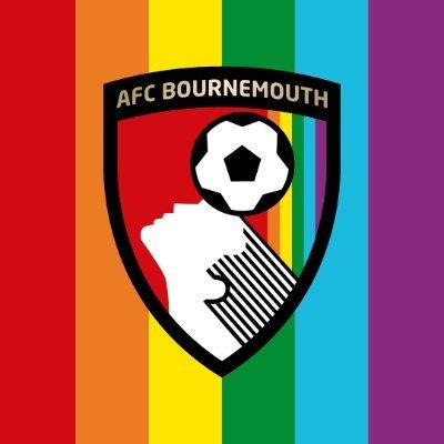 afcbournemouth Twitter Profile Image