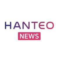 HANTEO NEWS