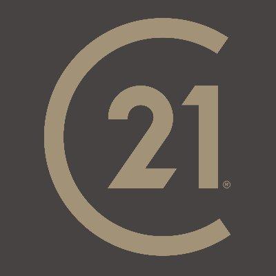 century21vedas