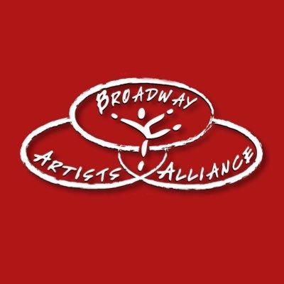 BwayArtistsAlliance
