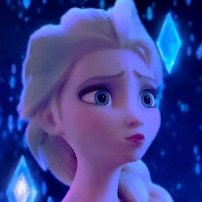 Fans Of Frozen At Fansoffrozen Twitter