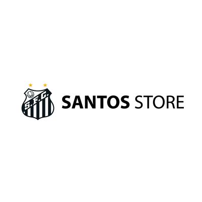 @santos_store