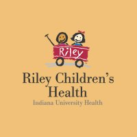 Riley Childrens (@RileyChildrens )
