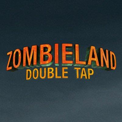 @Zombieland