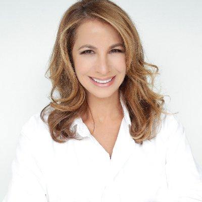 OG Real Housewives New York City #jillzarinhome #jillzarinrugs Business inquiries: jillzpr@gmail.com