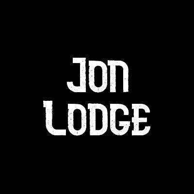 Jon Lodge