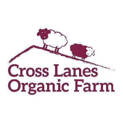Cross Lanes Organics