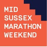 Mid Sussex Marathon (@MidSxMarathon) Twitter profile photo