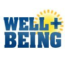 well being Women's well-being index work, income & poverty education child care &  preschool health & human services housing march 2016 by kristin.