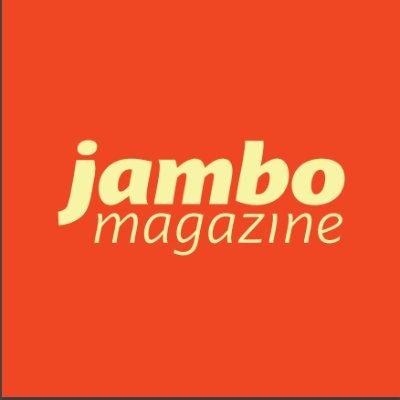 Jambo Magazine