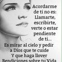Silvia Adriana Roel Luna - @roel_silvia - Twitter