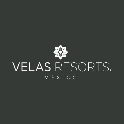 @VelasResortsMex