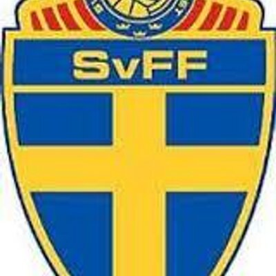 Sverige Fotboll