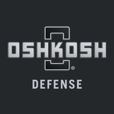 @OshkoshDefense