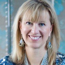 Heidi Larsen on Muck Rack