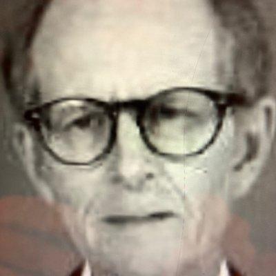 Richard A Schulman