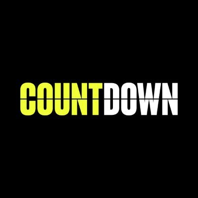 TEDCountdown (@TEDCountdown) Twitter profile photo