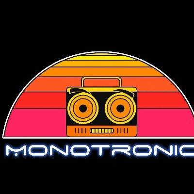 @monotronicband