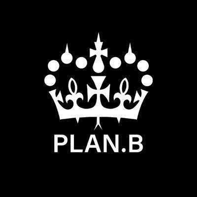 @4PlanB