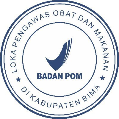 Loka Pom Di Kabupaten Bima Lokapombima Twitter