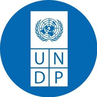 @UNDPasiapac